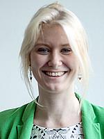 Forschungsteam | Soziale Arbeit, Soziale Innovation und Gesellschaft | FH  Salzburg